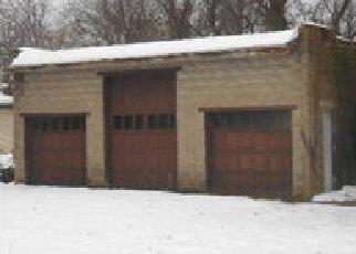 Casa en ejecución hipotecaria in Erie Condado, PA ID: F4092437