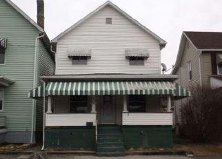 Casa en ejecución hipotecaria in Somerset Condado, PA ID: F4092439