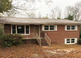 Casa en ejecución hipotecaria in North Augusta, SC, 29841,  2ND ST ID: F4092467