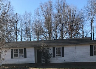Foreclosure Home in Easley, SC, 29642,  REDWOOD DR ID: F4092468