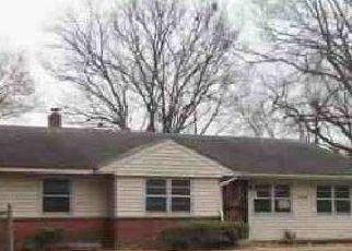 Foreclosure Home in Memphis, TN, 38111,  HENDRICKS AVE ID: F4092478