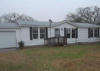 Casa en ejecución hipotecaria in Corsicana, TX, 75110,  OAK VALLEY LN ID: F4092487