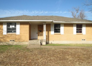 Casa en ejecución hipotecaria in Duncanville, TX, 75116,  W FAIN ST ID: F4092489