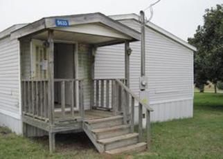 Casa en ejecución hipotecaria in Austin Condado, TX ID: F4092495