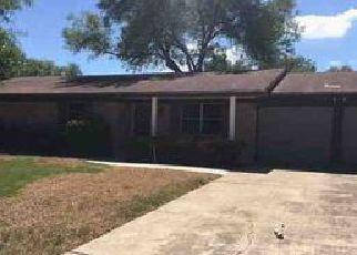 Casa en ejecución hipotecaria in Mcallen, TX, 78501,  W FERN AVE ID: F4092507
