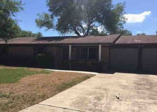 Foreclosure Home in Mcallen, TX, 78501,  W FERN AVE ID: F4092507