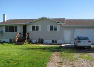 Casa en ejecución hipotecaria in Lincoln Condado, WY ID: F4092552