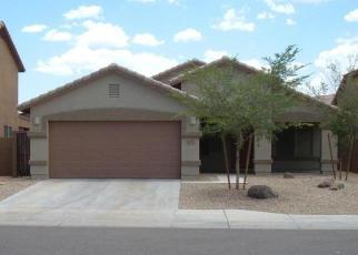 Casa en ejecución hipotecaria in Laveen, AZ, 85339,  W HASAN DR ID: F4092591