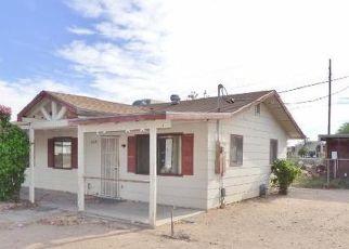 Casa en ejecución hipotecaria in Peoria, AZ, 85345,  N 90TH DR ID: F4092611