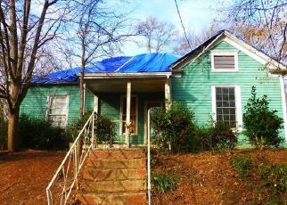 Foreclosure Home in Atlanta, GA, 30315,  HENDRIX AVE SW ID: F4092623