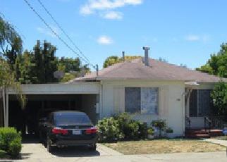 Casa en ejecución hipotecaria in Contra Costa Condado, CA ID: F4092628