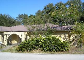 Casa en ejecución hipotecaria in Pinellas Condado, FL ID: F4092637