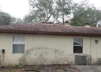 Casa en ejecución hipotecaria in Atlantic Beach, FL, 32233,  CAMELIA ST ID: F4092647