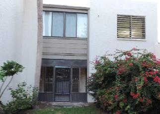 Casa en ejecución hipotecaria in Bradenton, FL, 34210,  PINEHURST DR ID: F4092693