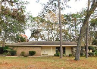 Casa en ejecución hipotecaria in Jacksonville, FL, 32225,  LEMOYNE CT ID: F4092719