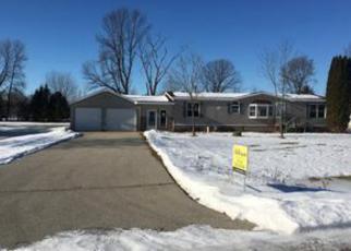 Casa en ejecución hipotecaria in Oconto Condado, WI ID: F4092750