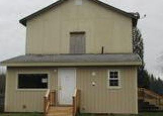 Casa en ejecución hipotecaria in Clark Condado, WA ID: F4092777