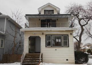 Casa en ejecución hipotecaria in Berwyn, IL, 60402,  WESLEY AVE ID: F4092814