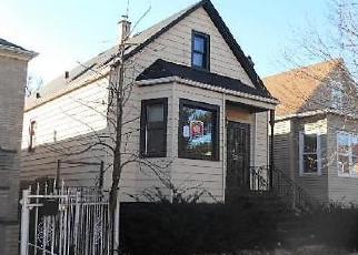 Casa en ejecución hipotecaria in Cicero, IL, 60804,  W 30TH ST ID: F4092819