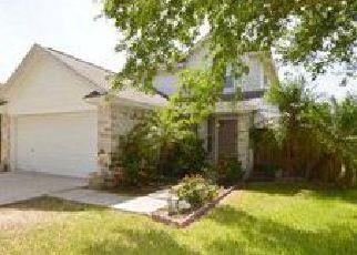 Casa en ejecución hipotecaria in Mission, TX, 78572,  SAN FABIAN ST ID: F4092863