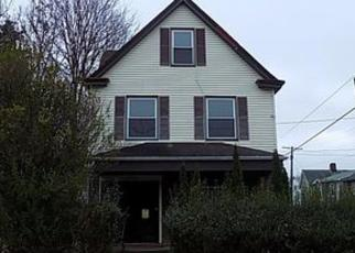 Casa en ejecución hipotecaria in Pittsburgh, PA, 15221,  GLENN AVE ID: F4092901