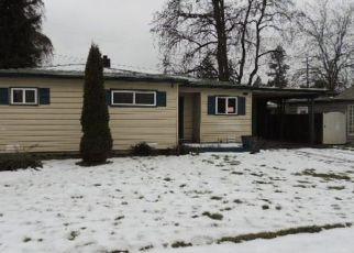Casa en ejecución hipotecaria in Springfield, OR, 97477,  ORIOLE ST ID: F4092915