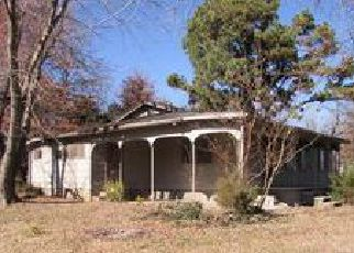 Casa en ejecución hipotecaria in Ottawa Condado, OK ID: F4092922