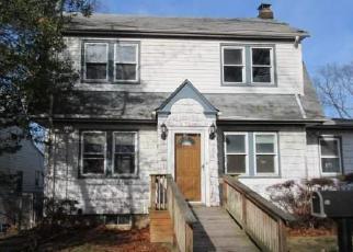 Casa en ejecución hipotecaria in Nassau Condado, NY ID: F4092962