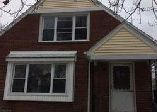 Casa en ejecución hipotecaria in Buffalo, NY, 14210,  CHAMBERLIN DR ID: F4092990