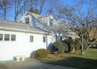 Casa en ejecución hipotecaria in Nassau Condado, NY ID: F4093028