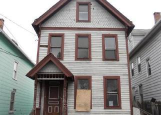 Casa en ejecución hipotecaria in New Haven, CT, 06513,  ALTON ST ID: F4093037