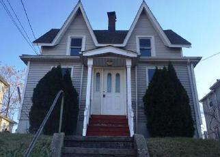 Casa en ejecución hipotecaria in Stamford, CT, 06902,  GREENWICH AVE ID: F4093066