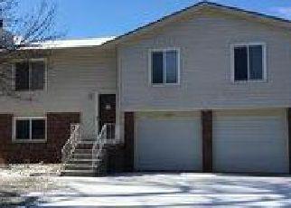 Casa en ejecución hipotecaria in Omaha, NE, 68157,  GALLOWAY ST ID: F4093070