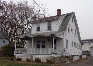 Casa en ejecución hipotecaria in New Haven Condado, CT ID: F4093091