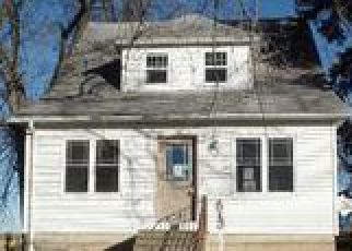 Casa en ejecución hipotecaria in Steele Condado, MN ID: F4093117