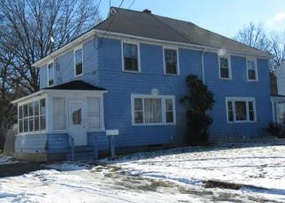 Casa en ejecución hipotecaria in Hartford, CT, 06106,  GOSHEN ST ID: F4093119
