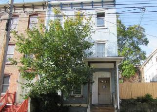 Casa en ejecución hipotecaria in Newburgh, NY, 12550,  JOHNSTON ST ID: F4093171