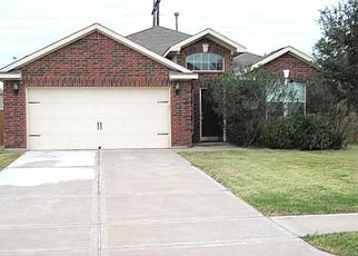 Casa en ejecución hipotecaria in Hockley, TX, 77447,  GREEN PLUME LN ID: F4093180