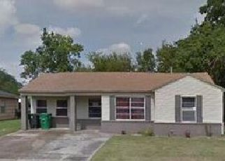 Foreclosure Home in Houston, TX, 77034,  ROPER ST ID: F4093183