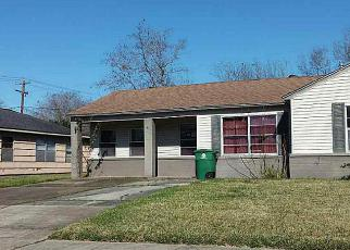 Foreclosure Home in Houston, TX, 77034,  ROPER ST ID: F4093183