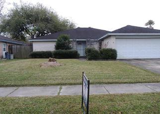 Foreclosure Home in La Porte, TX, 77571,  SHELL ROCK RD ID: F4093189