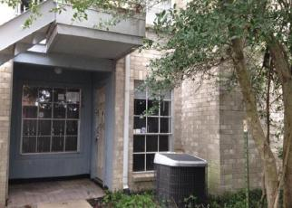 Foreclosure Home in Houston, TX, 77036,  BELLERIVE DR ID: F4093202
