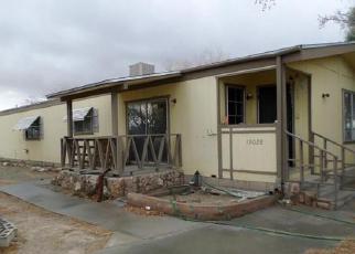 Foreclosure Home in Adelanto, CA, 92301,  JOSHUA ST ID: F4093219