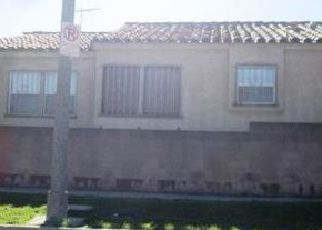 Foreclosure Home in Los Angeles, CA, 90047,  S HALLDALE AVE ID: F4093228