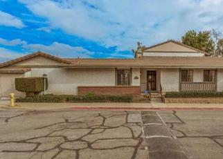 Casa en ejecución hipotecaria in Montclair, CA, 91763,  BARRINGTON WAY ID: F4093244