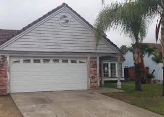Casa en ejecución hipotecaria in Moreno Valley, CA, 92551,  SAN LUPE AVE ID: F4093264