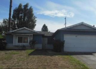 Casa en ejecución hipotecaria in Corona, CA, 92882,  SAPPHIRE LN ID: F4093283