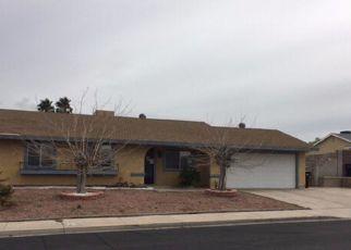 Foreclosure Home in Henderson, NV, 89002,  ARABIAN CT ID: F4093335