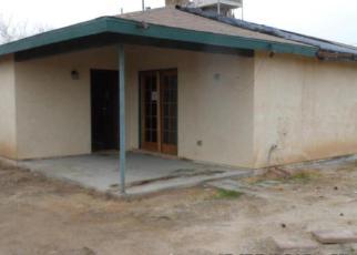 Casa en ejecución hipotecaria in Kern Condado, CA ID: F4093360