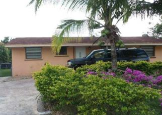Foreclosure Home in Homestead, FL, 33030,  SW 297TH ST ID: F4093370